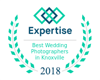 Expertise Award 2018